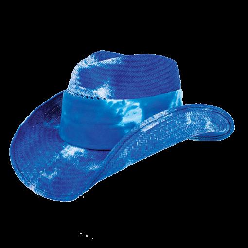 Bluebell PGD7023 blu 3
