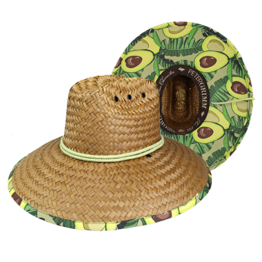 avocado pgb1827 hatub nat 1