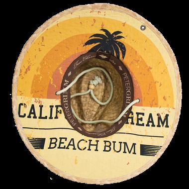 beachbum pgb1704 underbrim 1