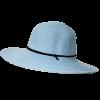 coralia pgr1563 blu o 4