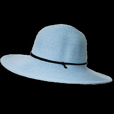 coralia pgr1563 blu o 5