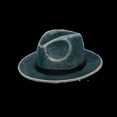frankie pgr9268 blu