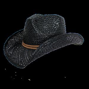 hattie pgd9738 blk 2