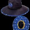 ocean pgb1755 blu withUB 1