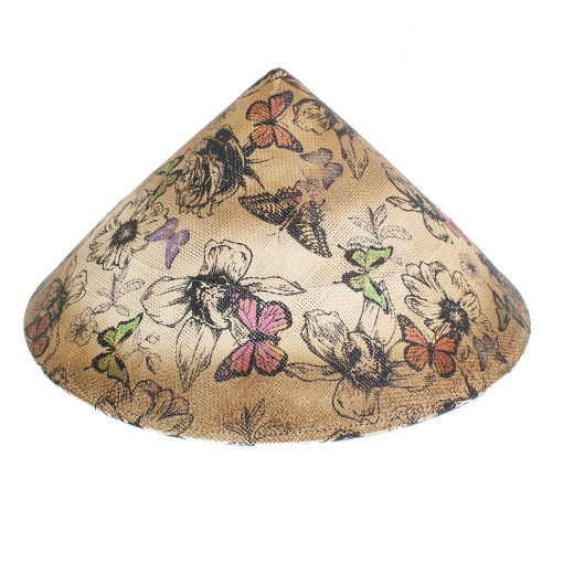 pyramidbutterfly pgr2150 tea 2