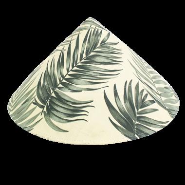 pyramidparadise pgr2161 nat 1