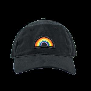 rainbow pgc1219 blk 2