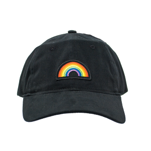 rainbow pgc1219 blk 3