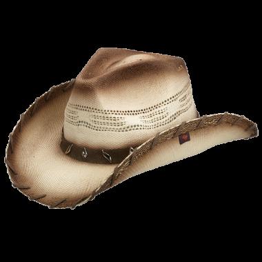 saddle pgd9046 brn 1