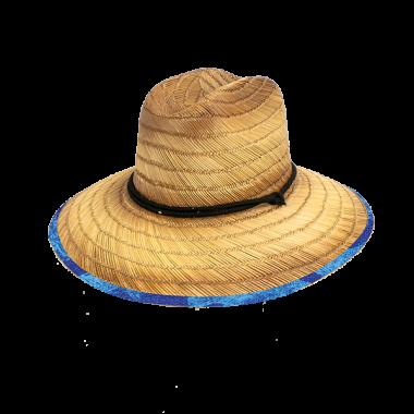 seaschool pgb1778 tea 1
