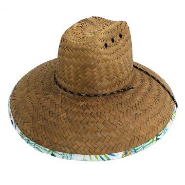 tropico pgb1791 hat nat 1