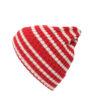 alix pgk2187 red