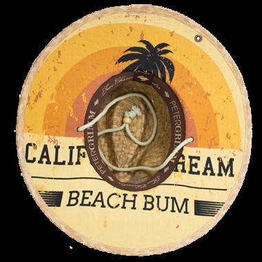 beachbum pgb1704 underbrim