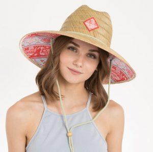 hat styles