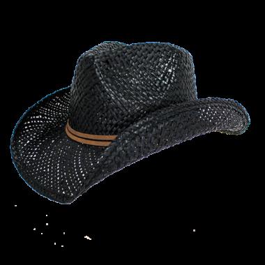 hattie pgd9738 blk