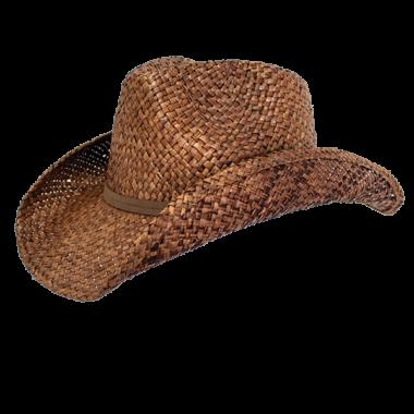 hattie pgd9738 brn