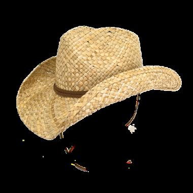 hattie pgd9738 nat