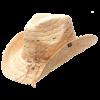 mallorie pgd6018 nat