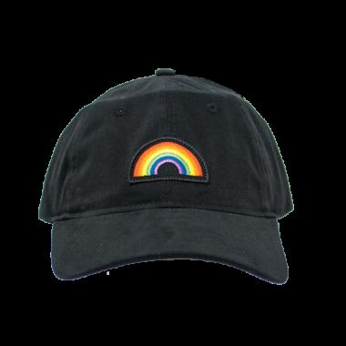 rainbow pgc1219 blk 1
