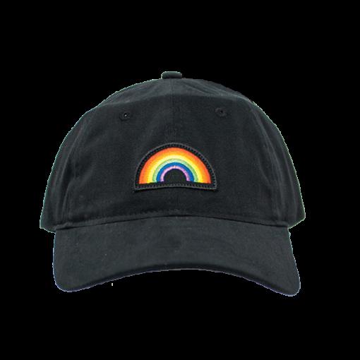 rainbow pgc1219 blk