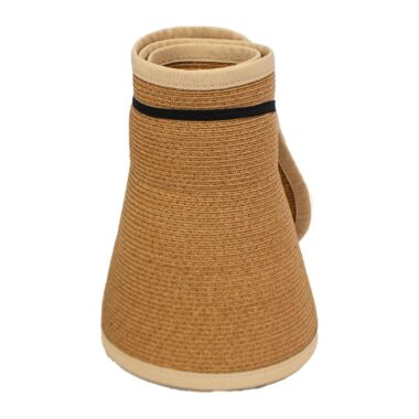 rendon pgv1036 tan roll