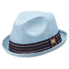 depp pgf1108 blu