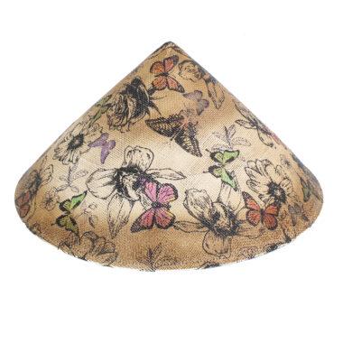 pyramidbutterfly pgr2150 tea 3