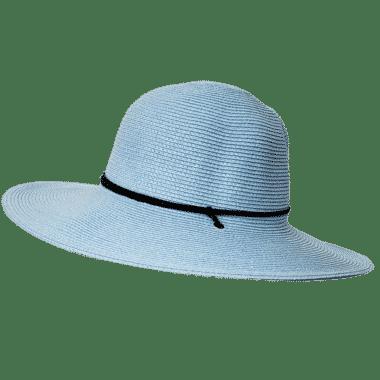coralia pgr1563 blu o