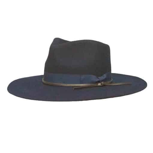 byron bay hat