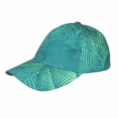 palmasverdescap pgc1260 grn
