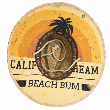 beachbum pgb1704 underbrim