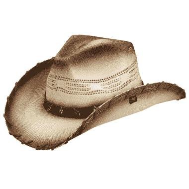 saddle pgd9046 brn 2