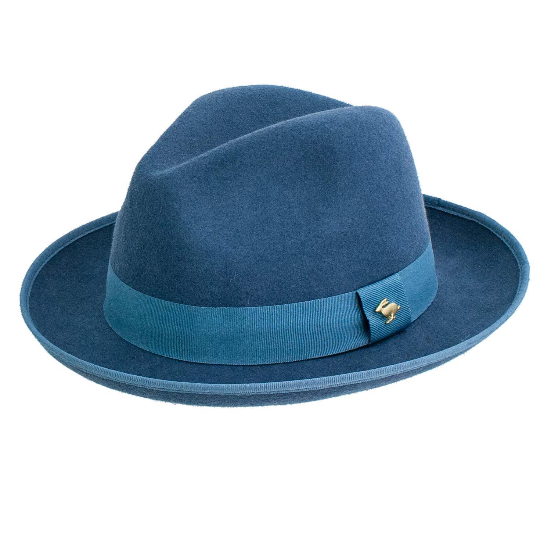 ciel pgf2110 blu 1