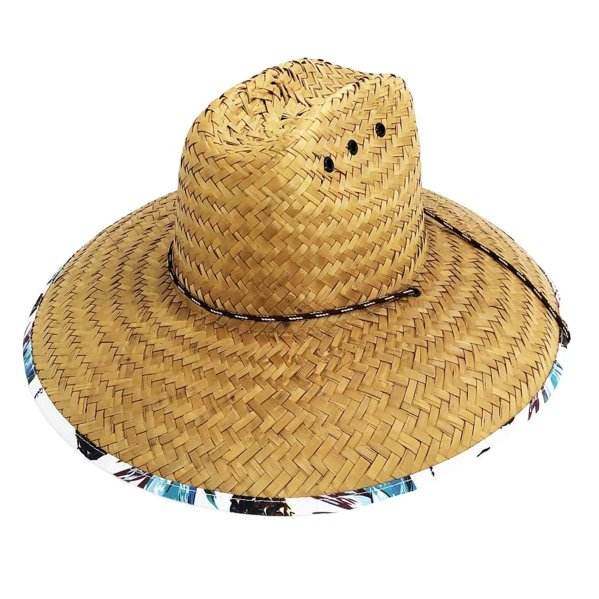 pina pgb1790 hat nat