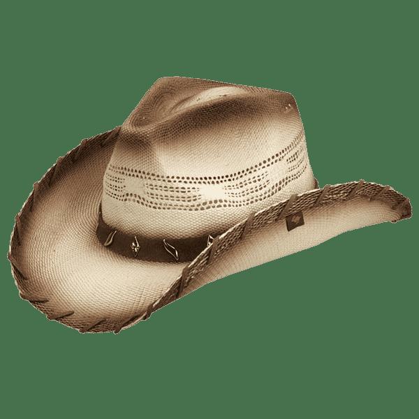 saddle pgd9046 brn