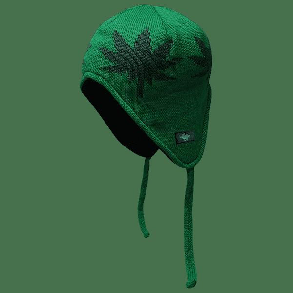 weed pgk2110 grn