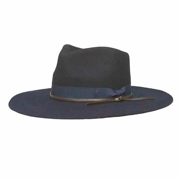 byron bay hat
